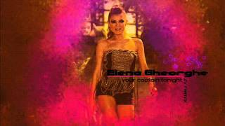 Elena Gheorghe - Your Captain Tonight ZY Remix