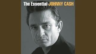 Johnny Cash - Jackson | Sunlyrics.com