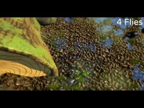 Frogs and Logs - Unity Game Dev Tutorial - Gameplay - Treehouse Learning
