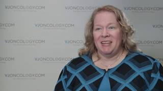 FIERCE-22 trial: vofatamab with pembrolizumab for urothelial carcinoma