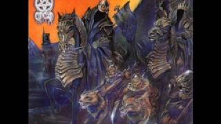 Play One Rode To Asa Bay (Bathory Cover)