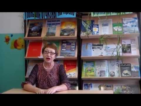 Изображение предпросмотра прочтения – ВалентинаКлюзова читает произведение «Последняя любовь» Ф.И.Тютчева