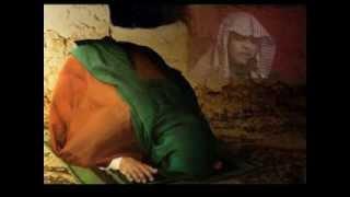 Repeat youtube video Sajthavil Maranam ana perd ??-Abdul Basith Bukhari