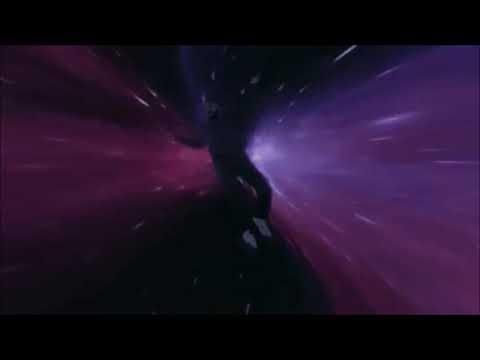 Bass & House & Edm #Miniset (Video Mix)