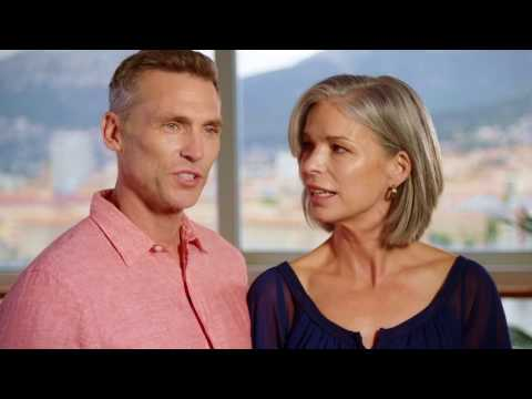 Oceania Cruises  | Pillars of Excellence