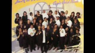 L.A. Mass Choir-Can