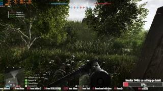 LIVE CS:GO Hacking   Jucam competitive cu abonatii !