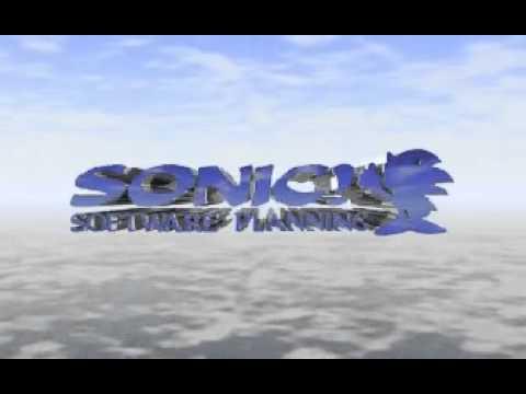 Sonic! Software Planning logo