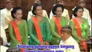 GM_Ldr. Pangkur TANJUNG GUNUNG - Pl. Br. Bag.- 1 _x264.mp4