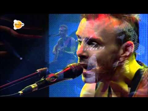 Asaf Avidan Part III (interview + live performance)