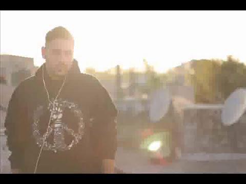 Choot Vol. 1 - Remix Yo Yo Honey Singh Ft Badshah - YouTube