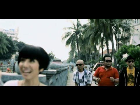 Endank Soekamti - Dilema (feat. Cherrybelle)