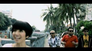 [4.40 MB] Endank Soekamti - Dilema (feat. Cherrybelle)