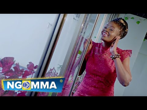 EUNICE NJERI - Nguruma (Official Video)[SMS SKIZA 7477073 TO 811]