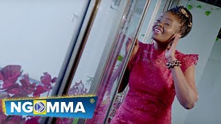 Eunice Njeri - Nguruma - music Video