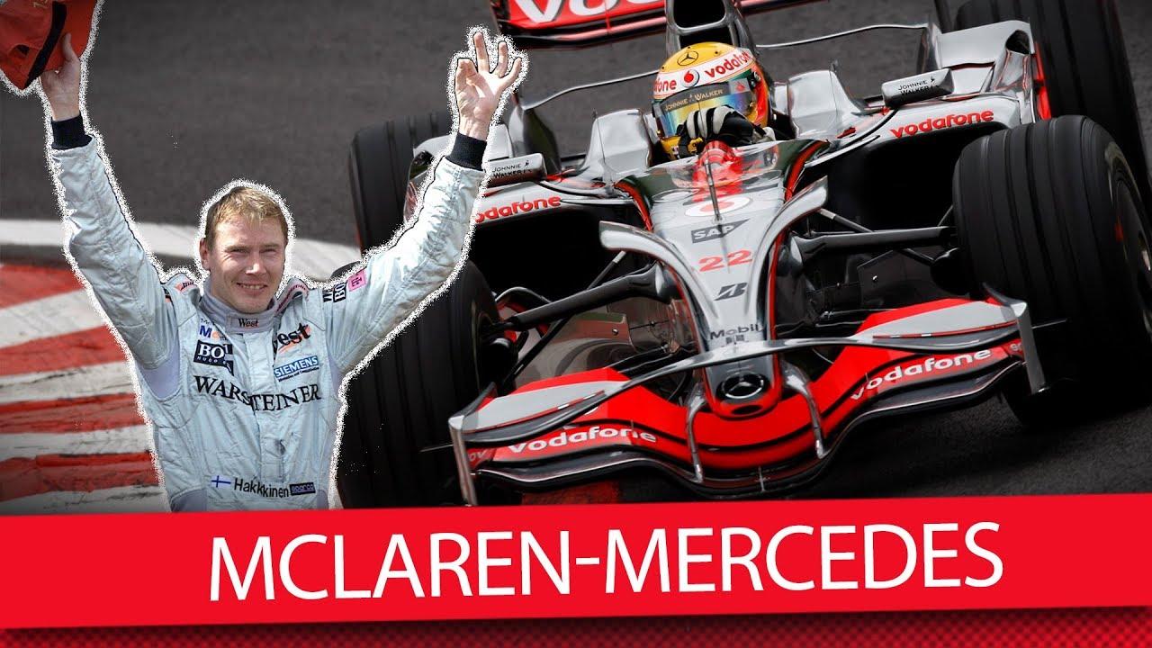 Formel 1 Live 2021