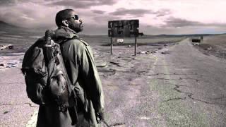 Hard Sick Instrumental Rap Beat 2014 {prod.by HH Solid&Celo Beats}