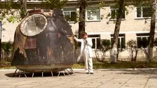 Знаете каким он парнем был (Литвинов Илья 10 лет)(клип на песню