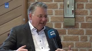 Burgemeester Vroomen over de raadsbrief veiligheid Ommen