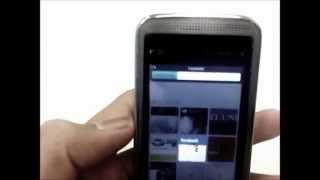 nuevo internet gratis 2014 para nokia 5530 5230 5233 5800 n97 x6 c6 00 c3 x3 01 preview