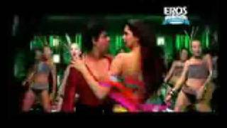 Love Mera Hit Hit Billu Barber watch online Quality format Song