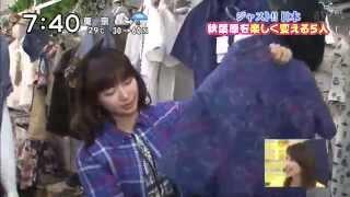 鈴木ゆきさん(ゆっころ)出演シーン 「セフィロティック・ツリー」 木嶋のりこ 動画 5