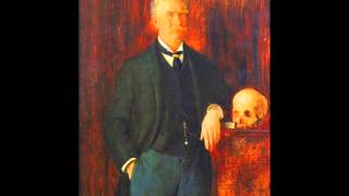 Present at a Hanging and Other Ghost Stories by Ambrose Bierce - The Ways of Ghosts