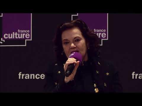 """Conférence Sorbonne : """"Le désir peut-il se soumettre à la loi ?"""""""