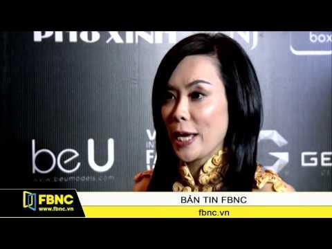 """FBNC – Ready Couture: Lời đáp cho dòng thời trang cao cấp giá """"mềm""""?"""