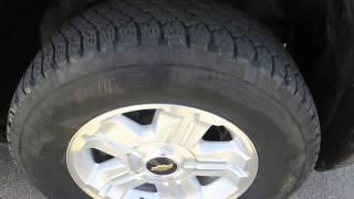 2011 CHEVROLET SUBURBAN - Cummins Auto Group - Weatherford, OK 73096