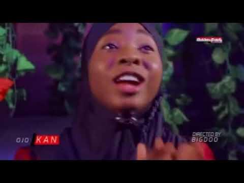 Download Olulana - Alhaja Kafayat Singer - Latest Yoruba 2021