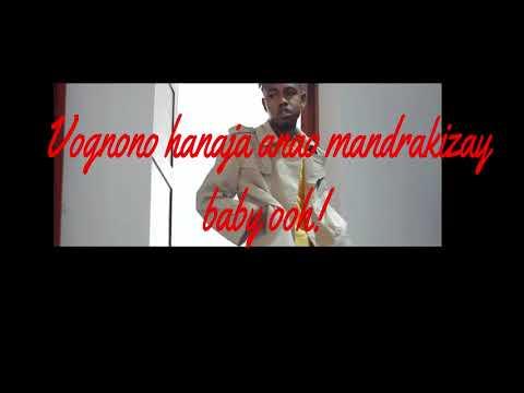karaoke lion hill lambana'akoho