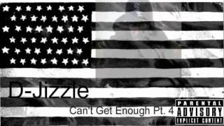 Download D-Jizzle - Ass Clap MP3 song and Music Video