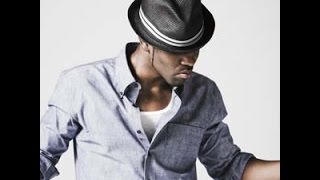 Jason Derulo - I got a thing for her