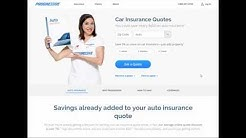 UK Car insurance quotes update 2017