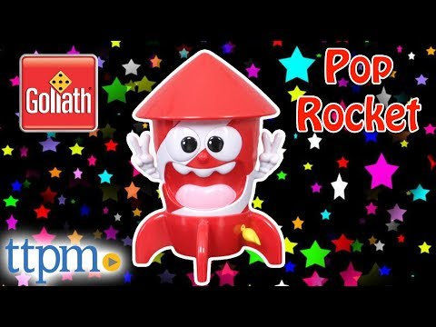 pop-rocket-from-goliath-games