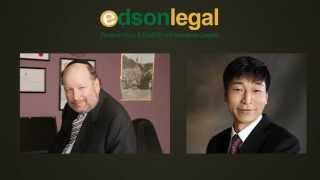 An Introduction to Edson Legal