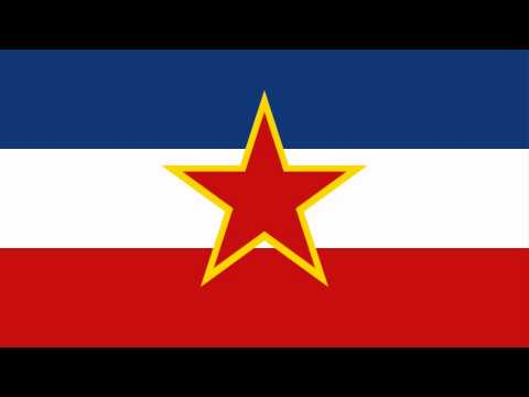 Republici