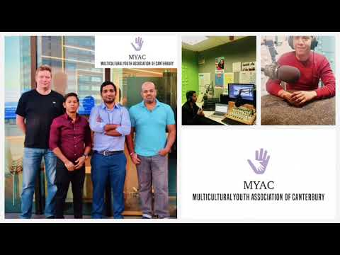 MYAC|New Policies For Offshore People|Plain FM|Immigrations Advicers