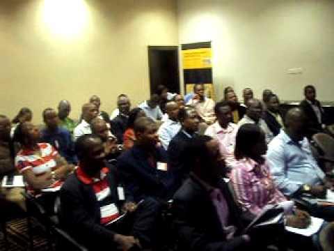 Investors Town Hall Meeting - Margin Loans Seminar