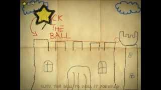 Pequenos Jogos & Grandes Diversões - 01 - Crayon Physics Deluxe