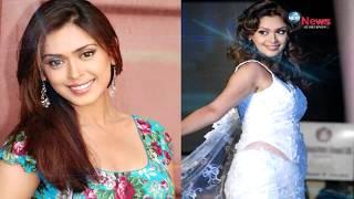 शादी के बाद प्रिती जिंटा के पति करते है ऐसी हरकत कि… | Preity Zinta Husband After marriage