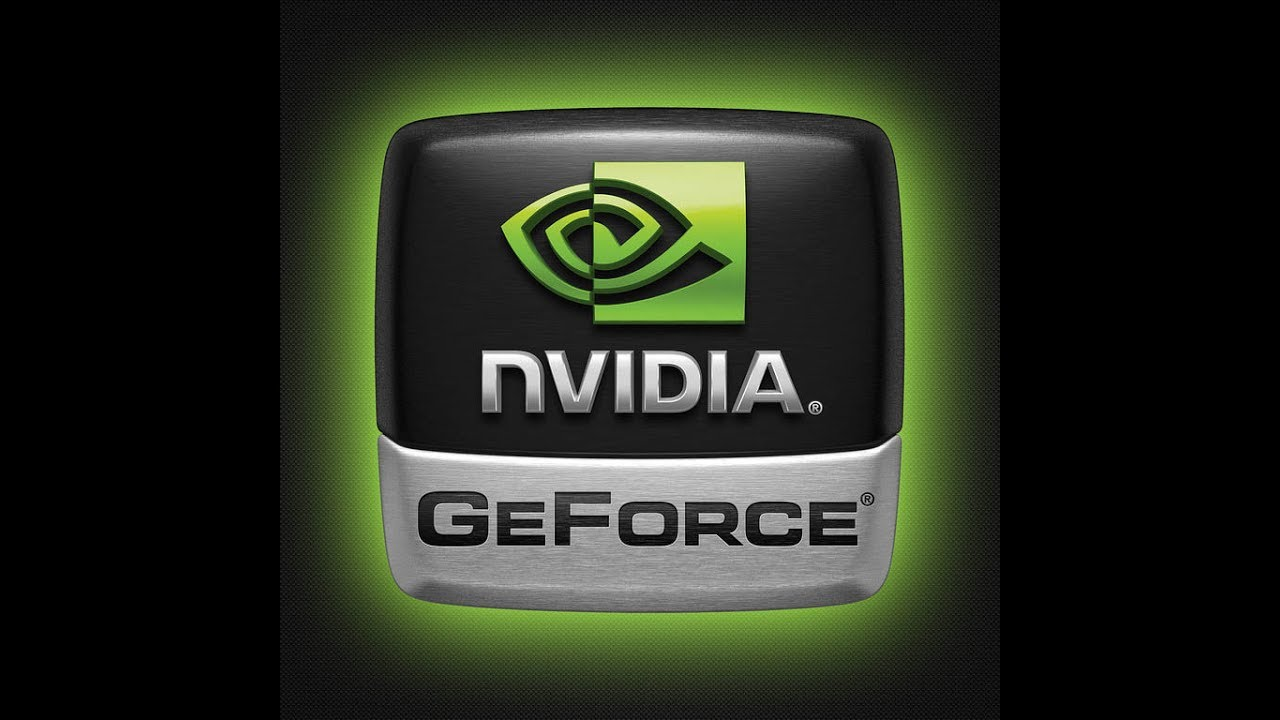 how to manually add games to geforce experience