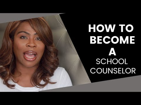 how-to-become-a-school-counselor-in-2019-|-sherley-maxine