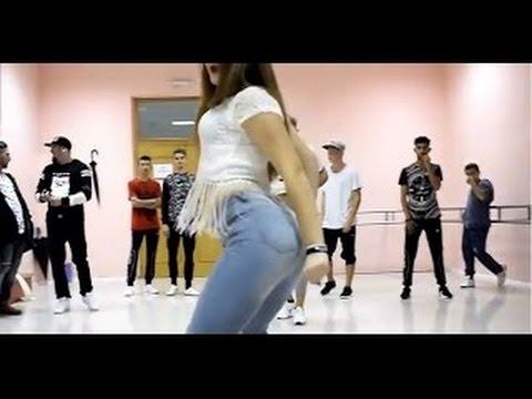 اروع تحدي رقص شفت فحياتي Boys Vs Girles Youtube