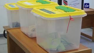 58% من مراكز الاقتراع تأخرت في فتح أبوابها أمام الناخبين - (15-8-2017)
