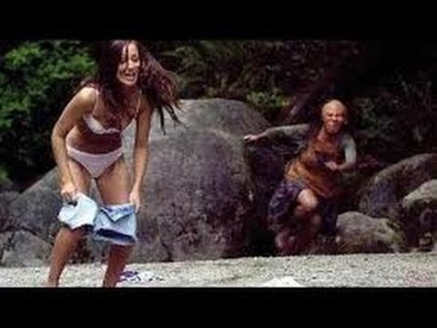 New Horror Movies 2017   Full Movie  Hollywood Scary Thriller Movies English   HD