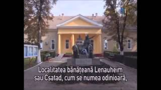 HOG Lenauheim - Kinder Des Dorfes 2016