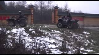 Бархатный сезон 2012. Селигер СДЛ(, 2013-11-04T11:39:54.000Z)