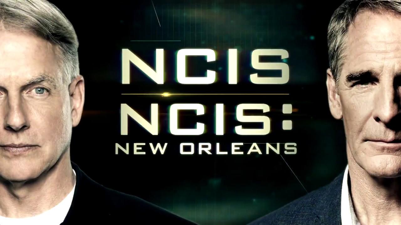 NCIS: Pandora's Box, Part I & II (Sneak Peek 2)